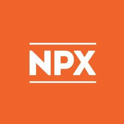 New Play Exchange