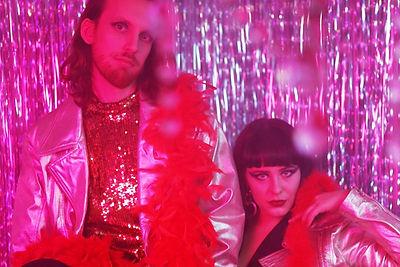 Juno-Francis-Dance-with-Me-Song-Taste-Te