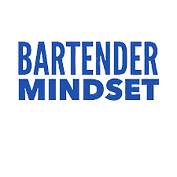 bartender-removebg-preview.png