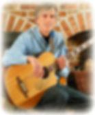 tom3002_edited.jpg