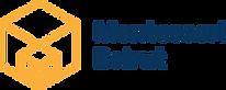 MontessoriBeirut-Logo.png