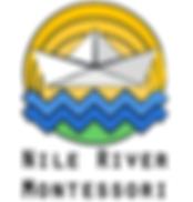 nile-river-montessori-nursery.png