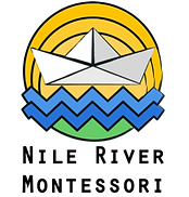 nile-river-montessori-nursery.png