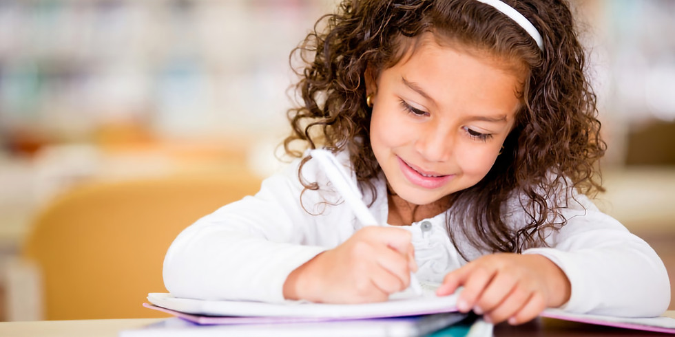 Parenting during Corona: (3) Helping Children to be more Independent Learners