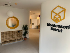 montessori_beirut_school.jpeg