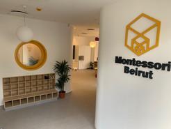 montessori_beirut_school.jpeg