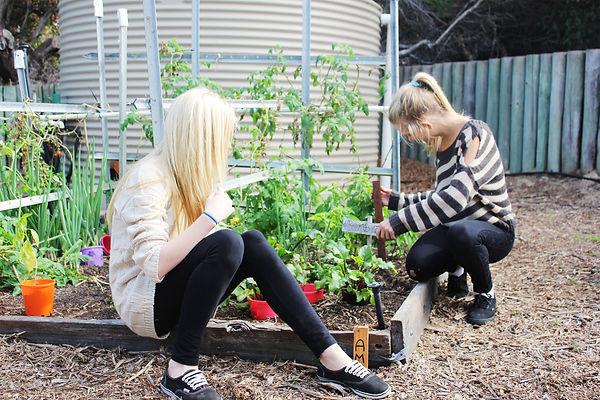 adolescent-gardening.jpeg