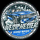 WestchesterHandWashLogo__1_-removebg.png