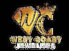 WCLogo1.png