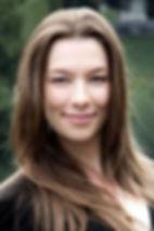 Mélanie Lelièvre Orthothérapeute