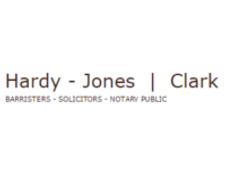 Hardy Jones.png