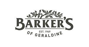 barkers-logo.jpeg