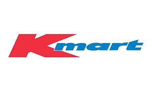 KMart-logo-500x300.jpeg