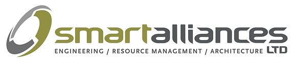 SAL Logo.png