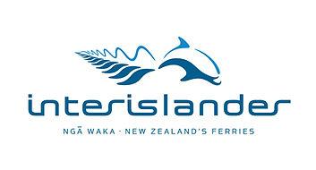 Interislander logo (480 wide).jpg