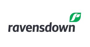 Ravensdown.png