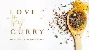Love thy curry2.jpeg