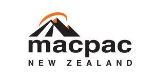 MacPac.jpeg