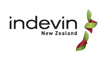 indevin_new.jpg