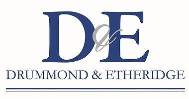 Drummond Etheridge.jpg