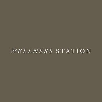 Wellness Station.jpeg
