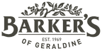 BARKERS_logo_CMYK_Grey - clear cut.png