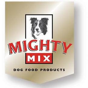 Mighty Mix.jpeg
