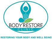 Body-Restore-Clinic-Logo.jpg