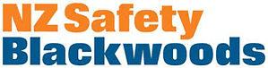 NZ Safety.jpeg