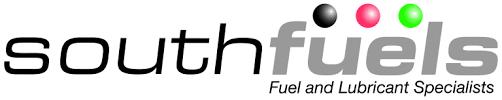 southfuels.png
