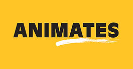 Animates.jpg