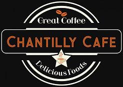 Chantilly Cafe.jpeg