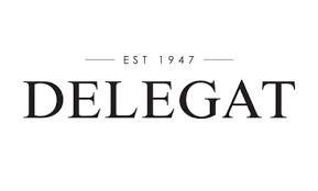 Delegat.png