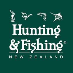 Hunting and Fishing.png
