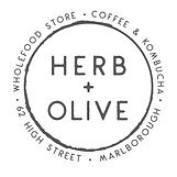 Herb and Olive.jpeg