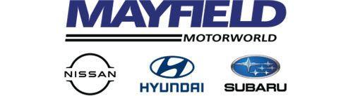 Mayfield Motorworld.jpeg
