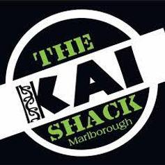Kai Shack.jpeg