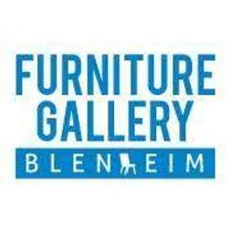 Furniture Gallery.jpeg
