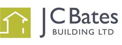 Jason Bates Logo.jpg