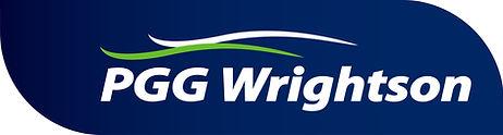 pgg_wrightson.jpg