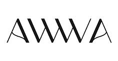 AWWA.png