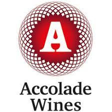 Accolade Wines.jpeg