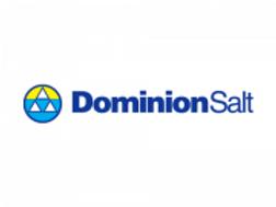 Dominion Salt 2.png