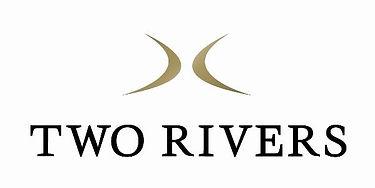 Two Rivers.jpeg