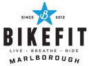 BikeFit logo stacked col.png