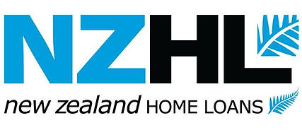 NZHL.jpg