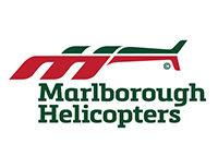 Marlb Helicopters.jpg