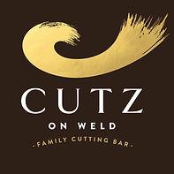 Cutz on Weld.jpeg