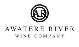 Awatere River Wine.jpeg