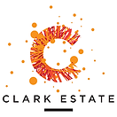 Clark estate.png